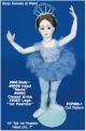 Ballerina Maria - 15