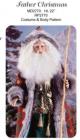 Father Christmas - 22