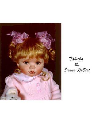 Tabitha - 28