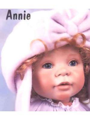 Annie - 24