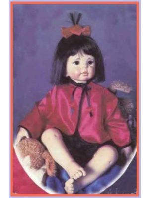Baby Chyna - 9
