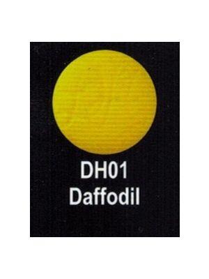 DH01 Daffodil
