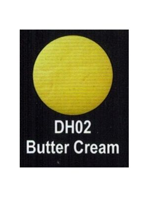 DH02 Butter Cream
