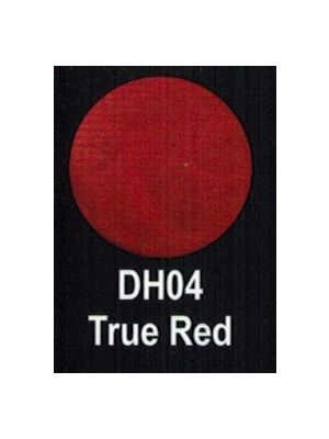 DH04 True Red