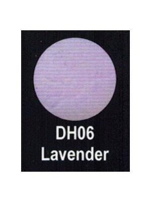 DH06 Lavender