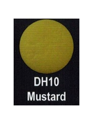 DH10 Mustard