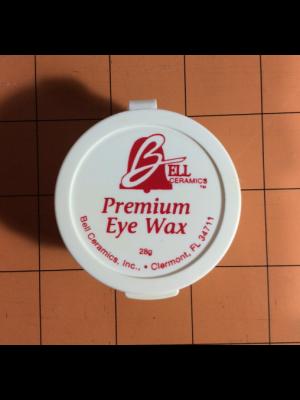 Eye Wax