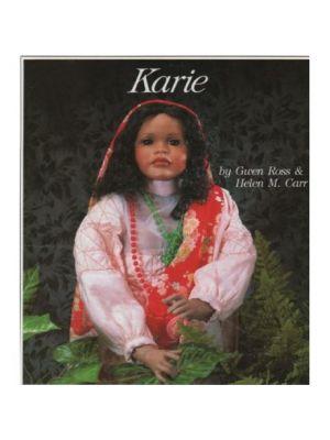 Karie   - 26