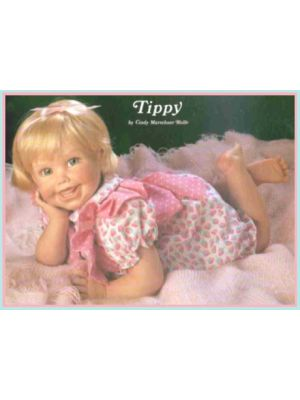 Tippy   - 19