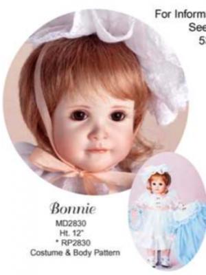 Bonnie - 12