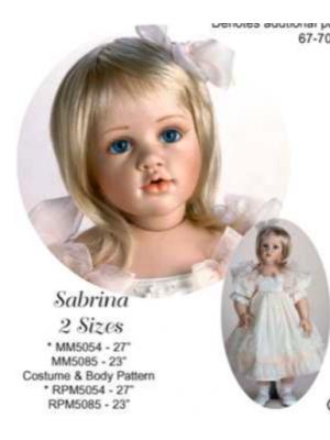 Sabrina - 27