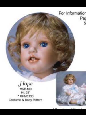 Hope - 23