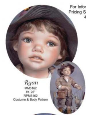 Ryan - 26