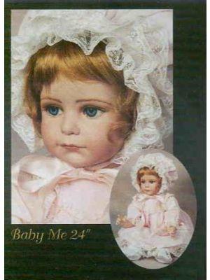 Baby Me   - 24