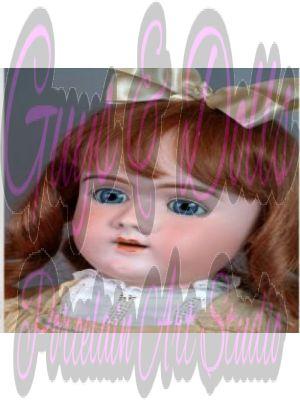 Glinda 109 - 13