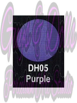 DH05 Purple