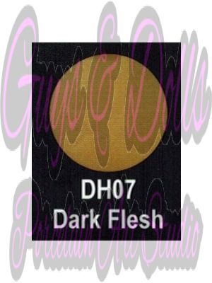 DH07 Dark Flesh