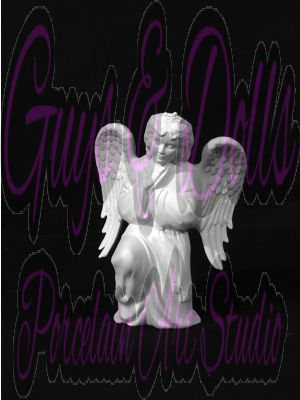 Angel -Provincial